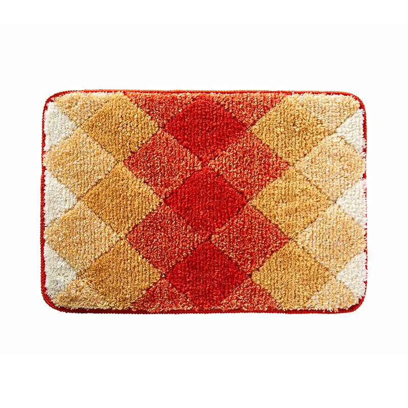 Anti-Slip Floor Mat for Home Daily Use