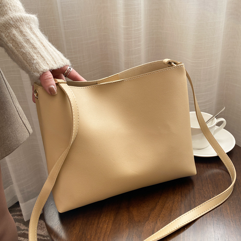 Trendy Kathryn Messenger Bag for Running Quick Errands