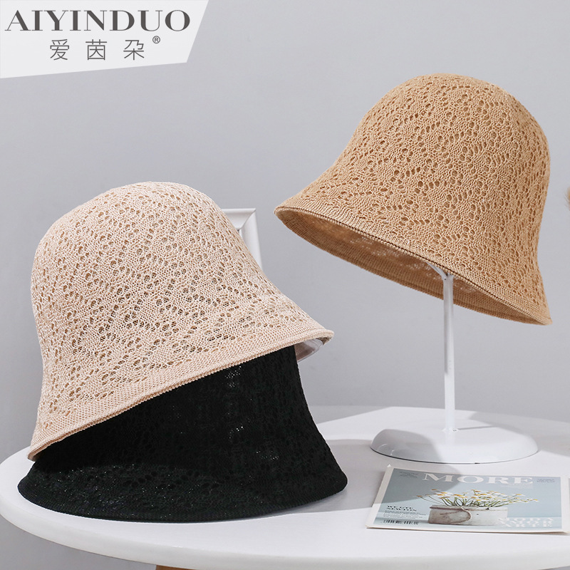 Fabulous Retro Bucket Hat for Fashionable Accessories