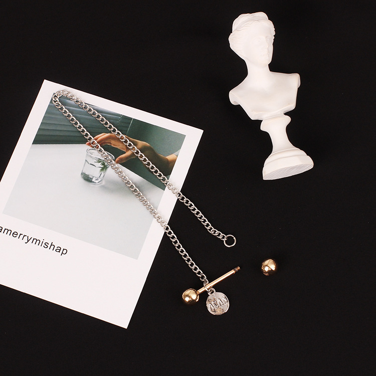 Elegant Bohemian Style Anklet for Beach Fashion Accessories