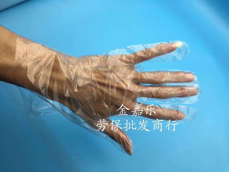 Wonderful Disposable Gloves for Salon Essentials