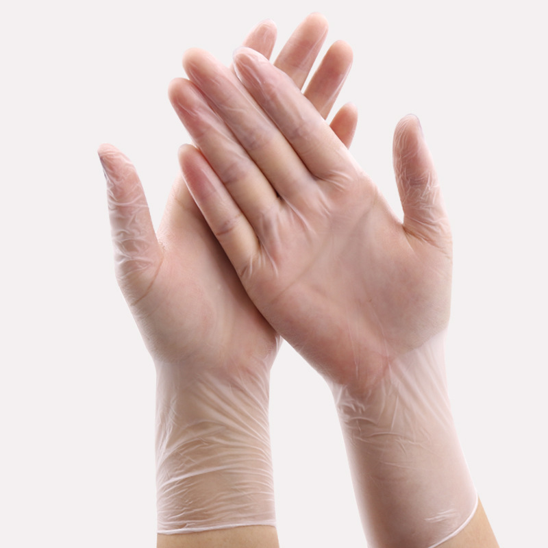 Effective Household Disposable Rubber Gloves for Washing Dishes