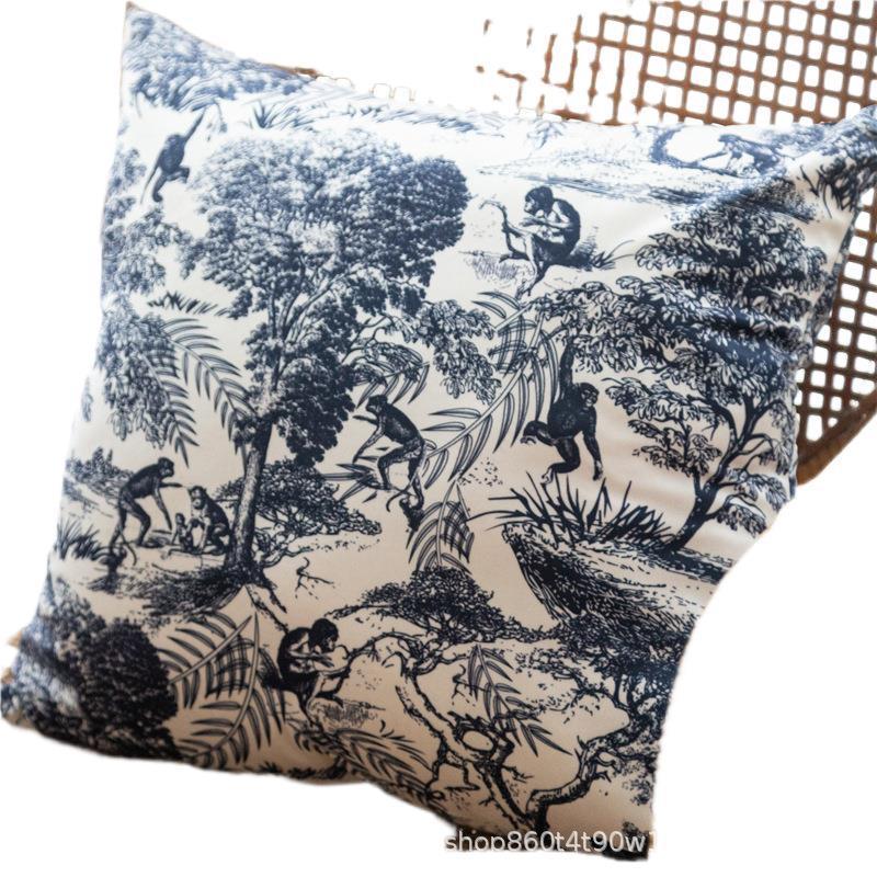 Creative Trendy Cotton Linen for Stylish Interiors