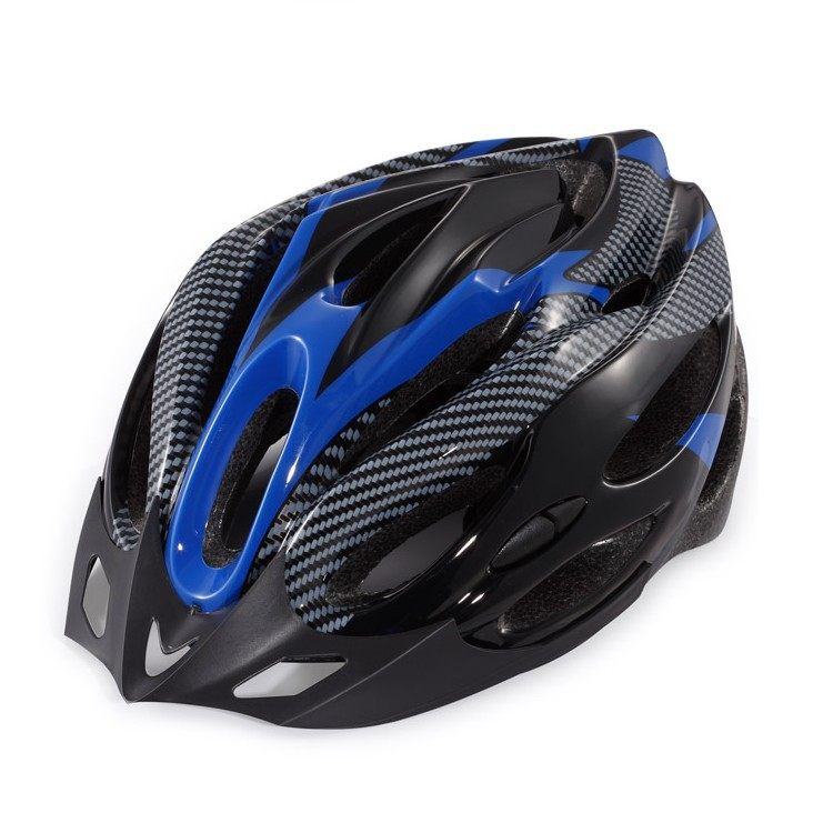 Professional Bicycle Helmet for Outdoors