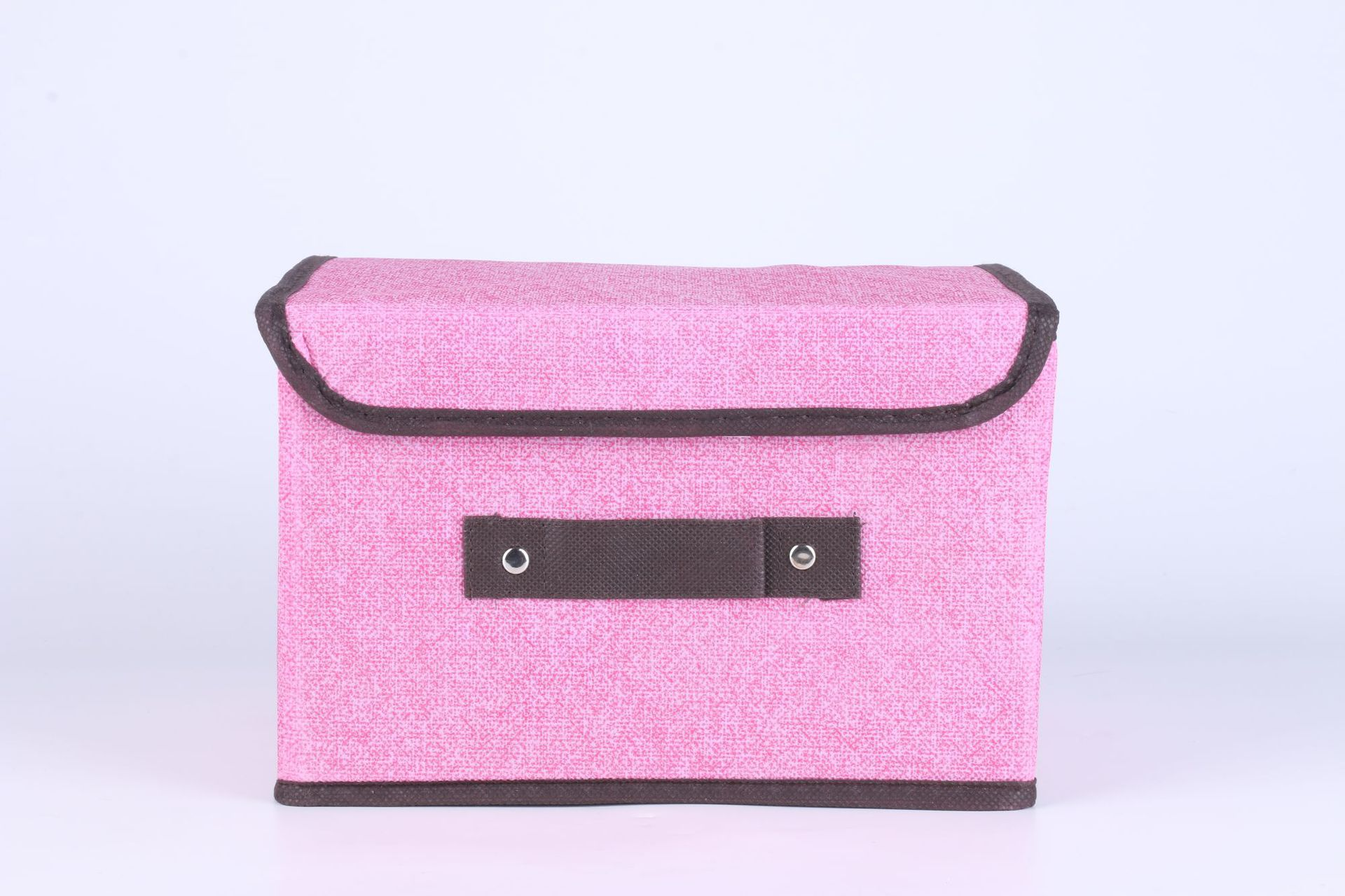 Small and Large Storage Box for Home and Dorm