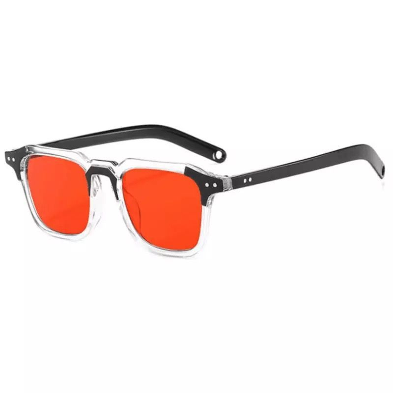 Trendy and Cool Sunglasses for Fine Summer Fashion