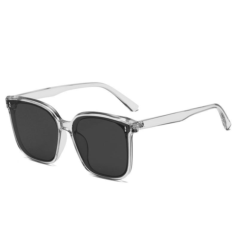 Cool Sunglasses for Travels