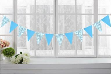 Amazing Party Banners and Other Event Decor for Jolly Parties