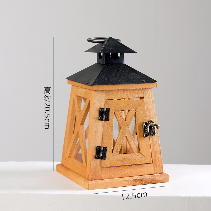 Aesthetic Candle Holder for Improving the Elegance of Your Home when Meditating