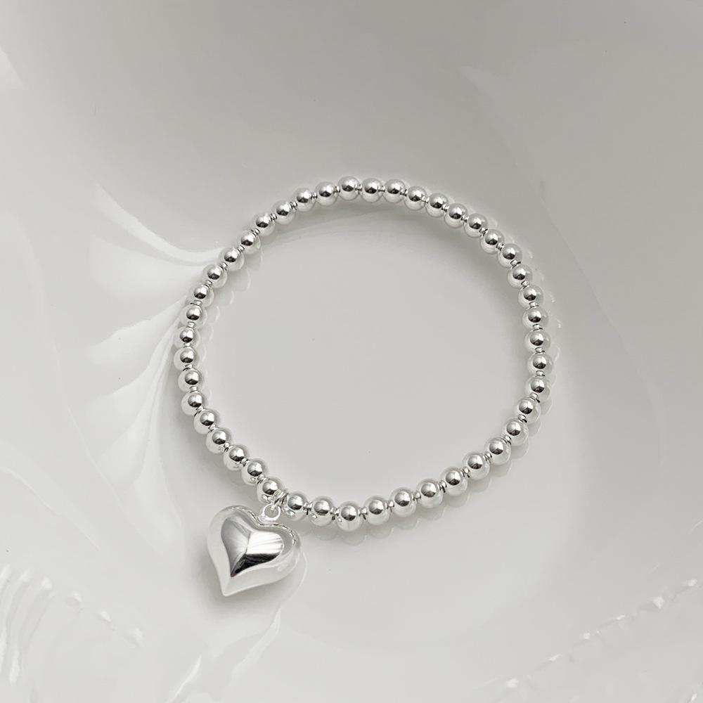 Simple Women's Bracelet for Lovely Attire