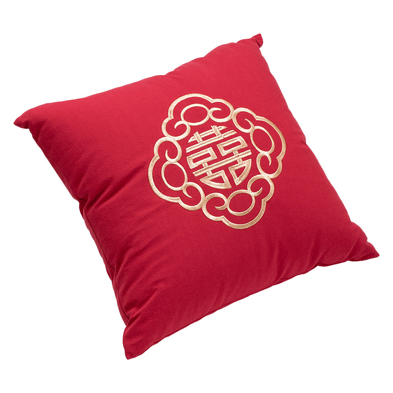 Captivating and Comfy Pillowcase for Protecting the Base of Your Pillow