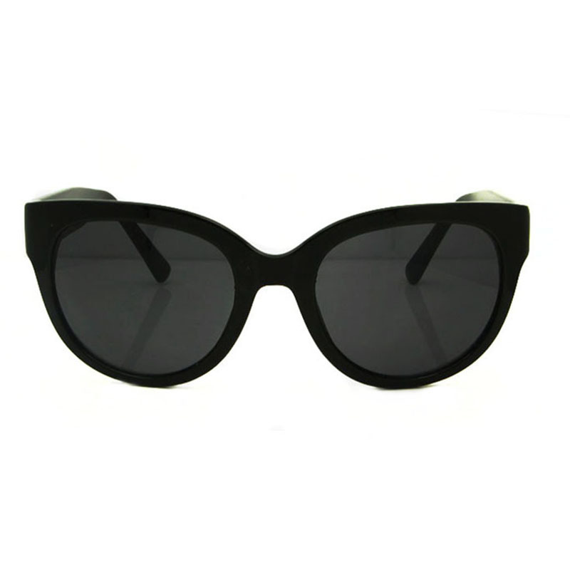 Classic Fashionable Sunglasses for Protecting Your Eyes From Bright Sunlight