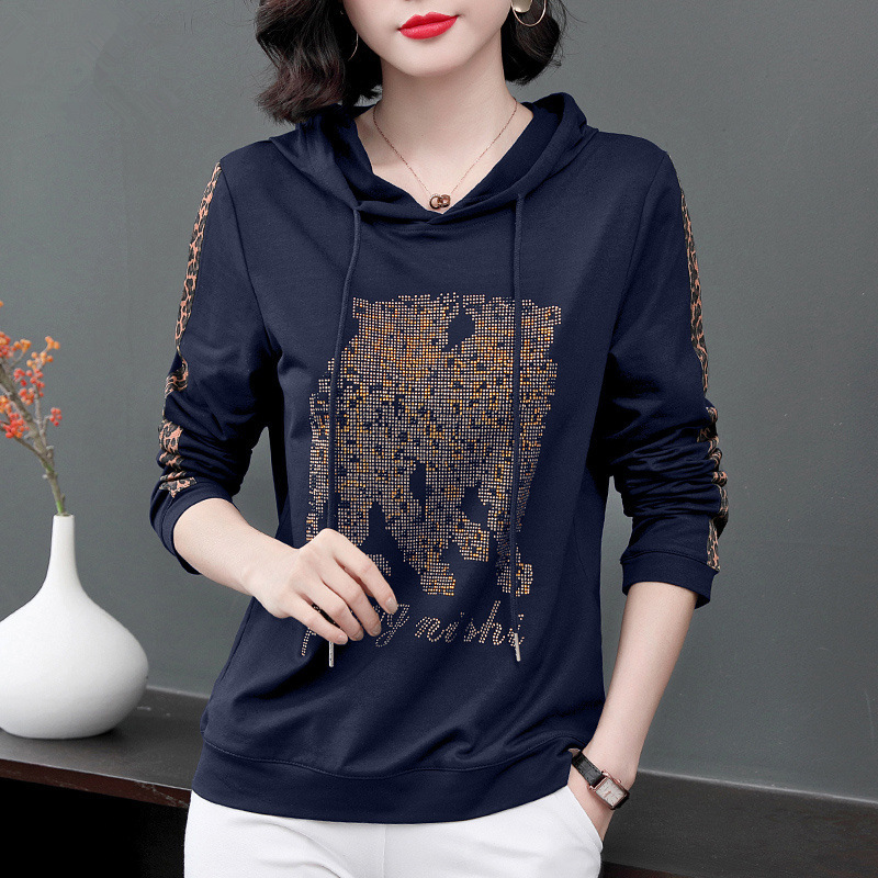 Soft and Comfy Hoodie for Korean Style Fashion and Cold Weather