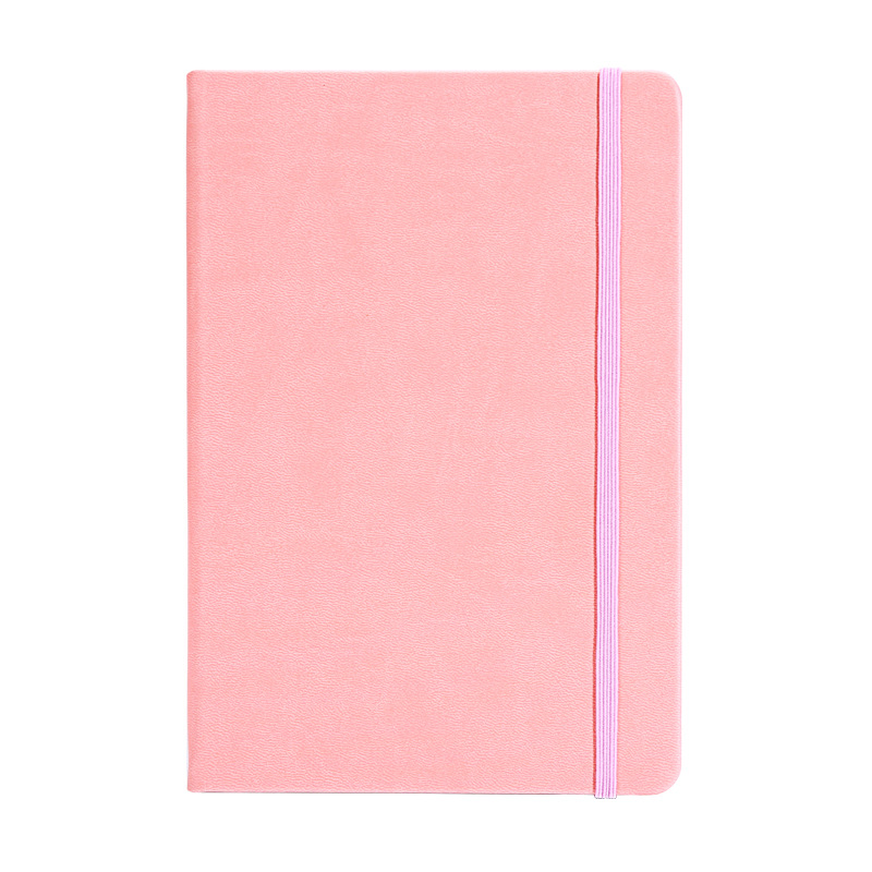 Creative Stationery Business Notebook for Office Stationery Supplies