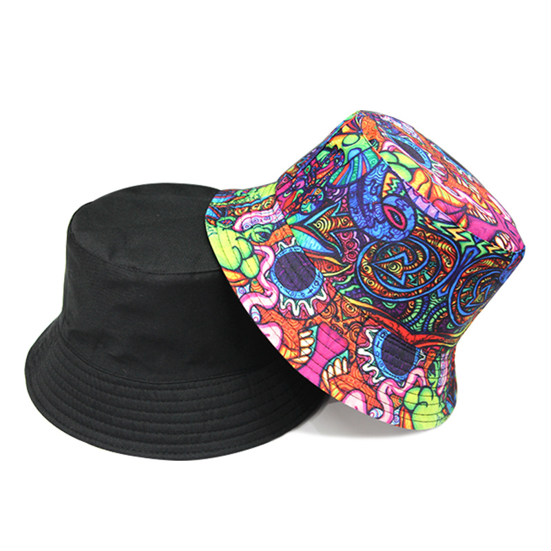 Fashionable Bucket Hat for Stylish Accessories