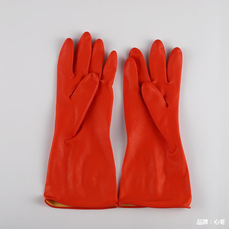 Heavy-Duty Latex Gloves for Must-Have Kitchen Accessories