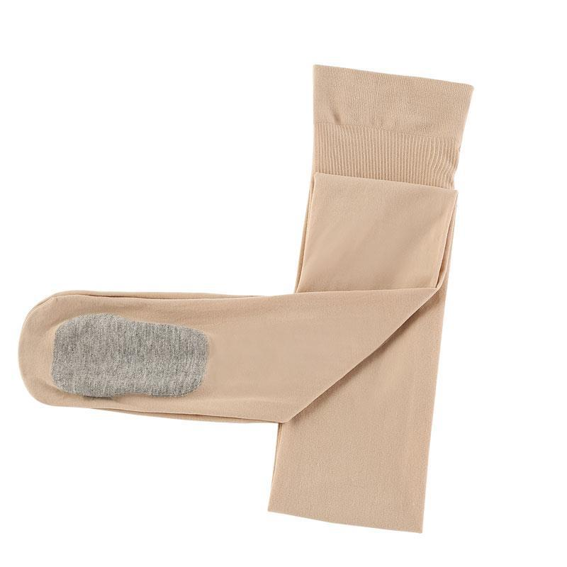 Breathable Nylon Pantyhose for Indoor and Outdoor Wear