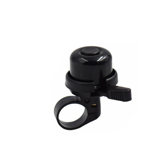 Classic Loud Bicycle Bell for Essential Bicycle Accessories