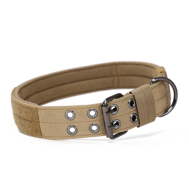 Adjustable Leash for Training Dogs