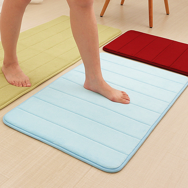 Fabulous Carpet for Improving the Cleanliness of Your Home
