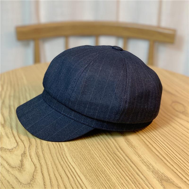 Trendy Retro Hat for Stylish Accessories