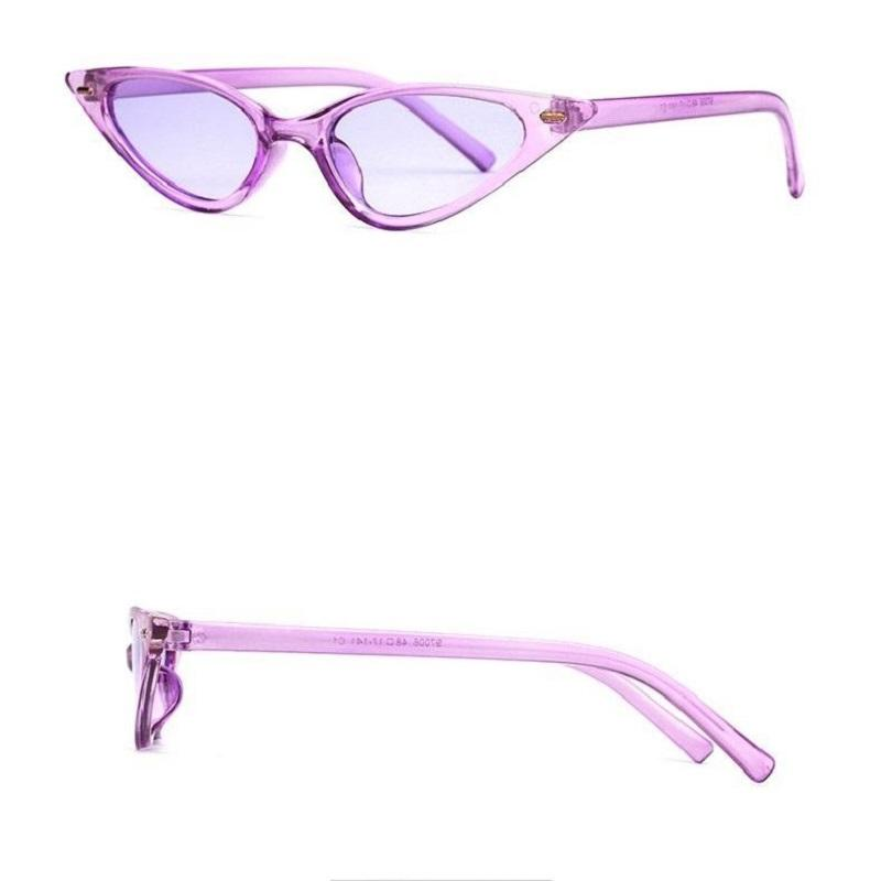 Diva Speed Sunglasses