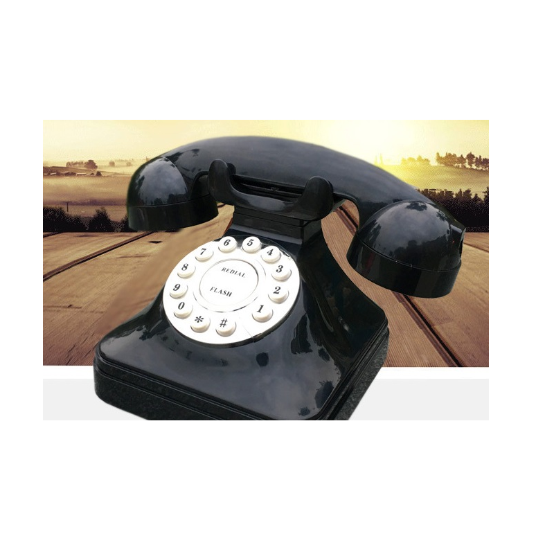 Vintage Home Telephone