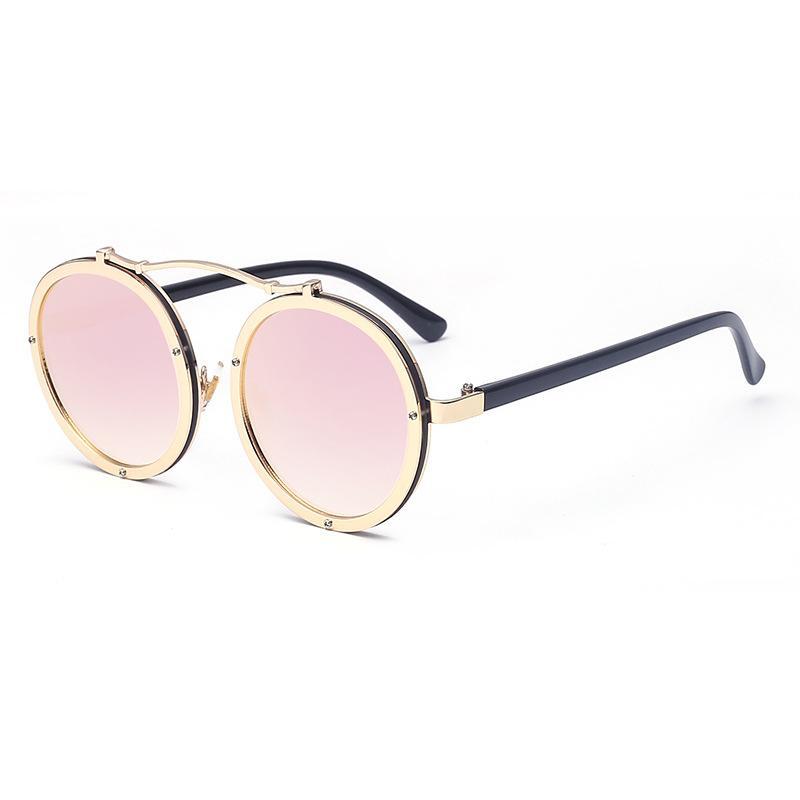 Bates Sunglasses