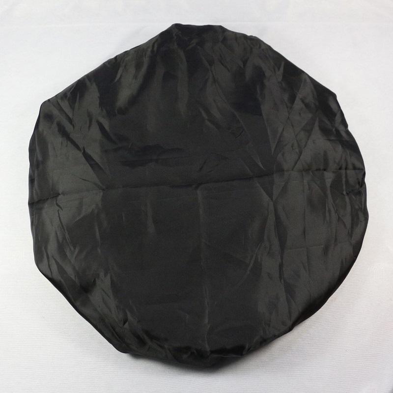 Rubber Band Night Cap