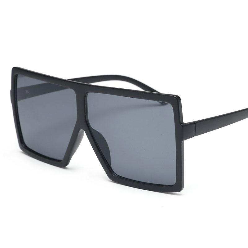 Searf Shield Sunglasses