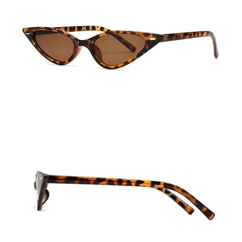 Diva Speed Sunglasses
