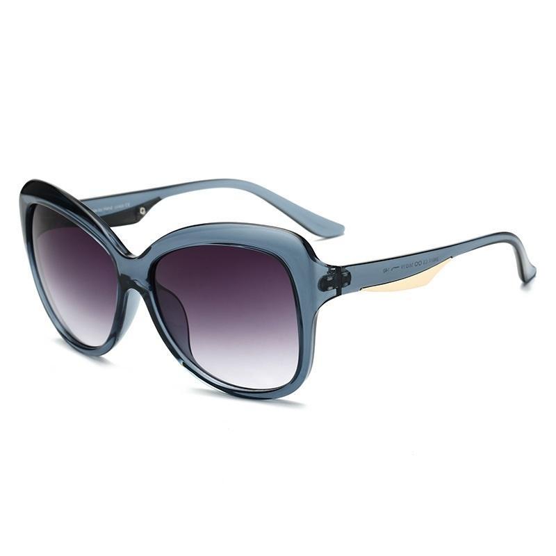 Hatcher Sunglasses