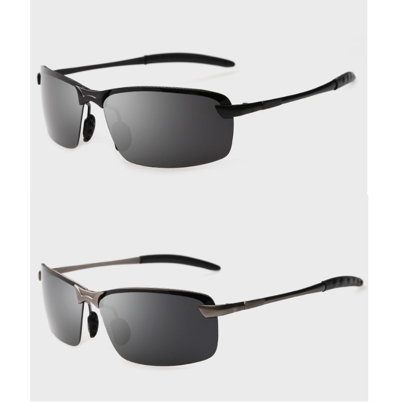 Astor Sunglasses