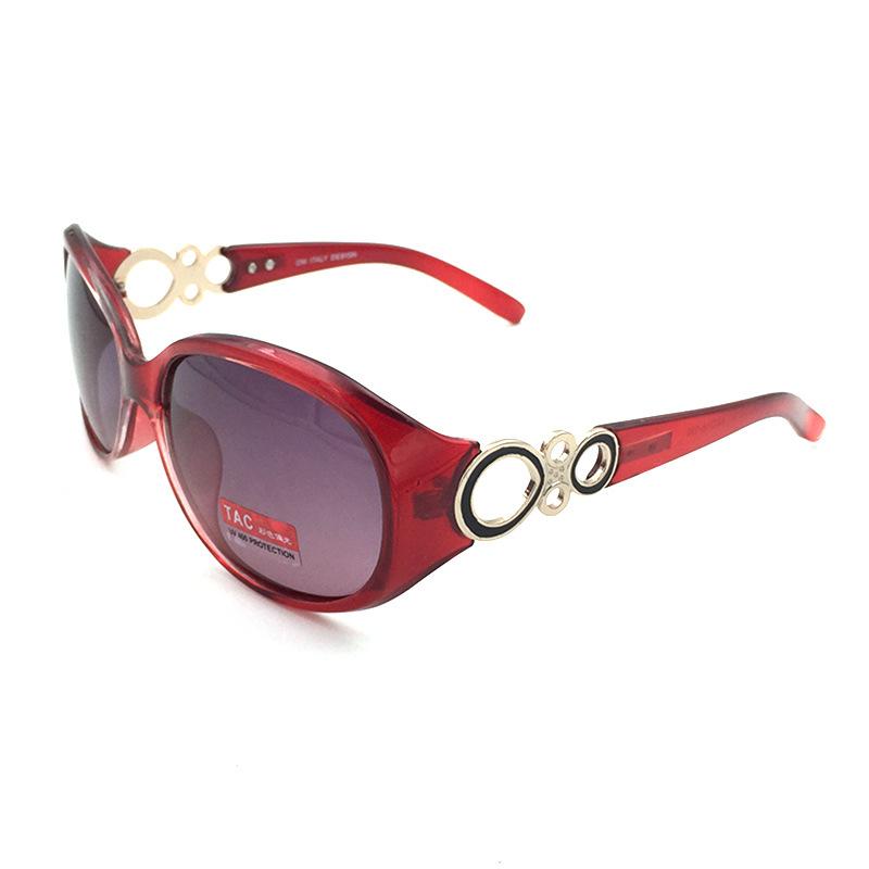 Adorable Design Sunglasses for Summer Season