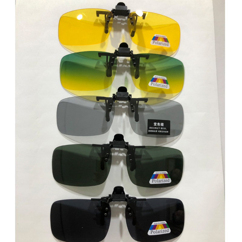Unique and High-Quality Sunglass for Eye Protection