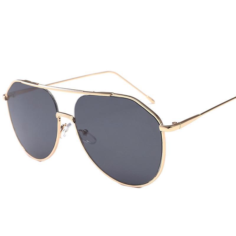 Cool Kids' Sunglasses