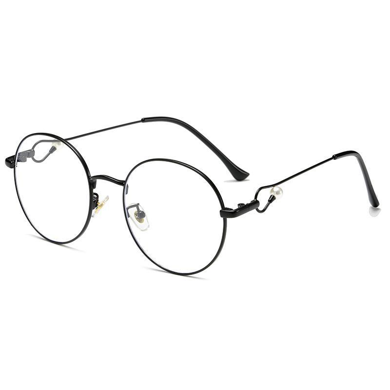 Adney Eyeglasses