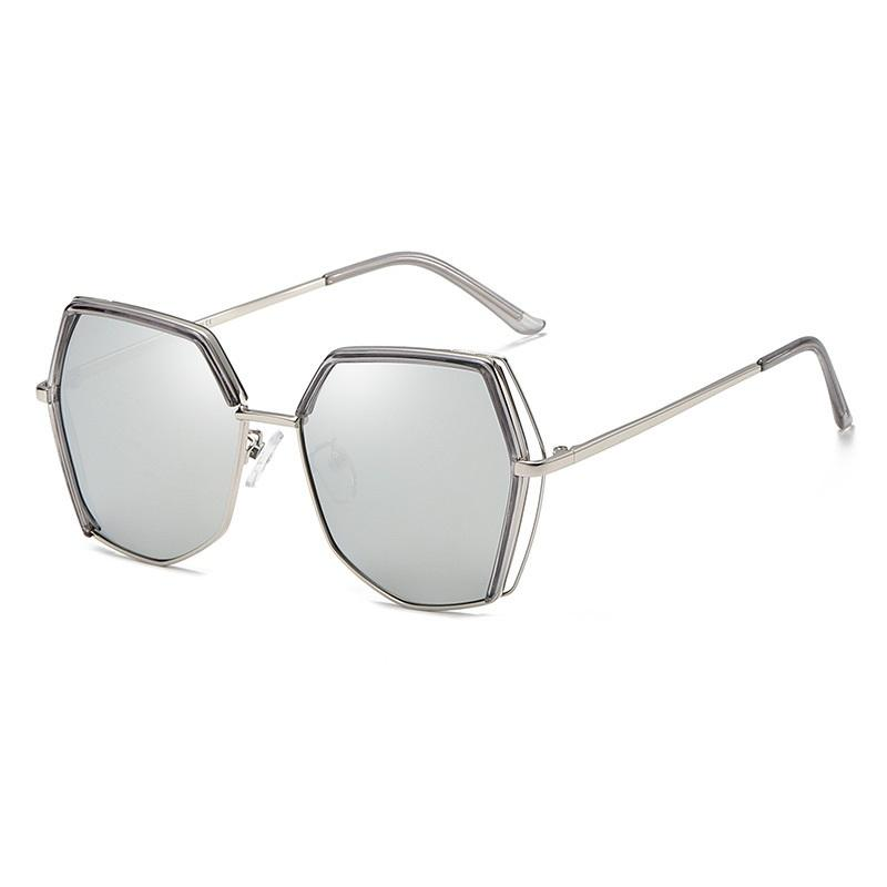Tenney Butterfly Sunglasses