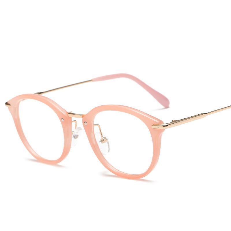Ela Wayfarer Sunglasses