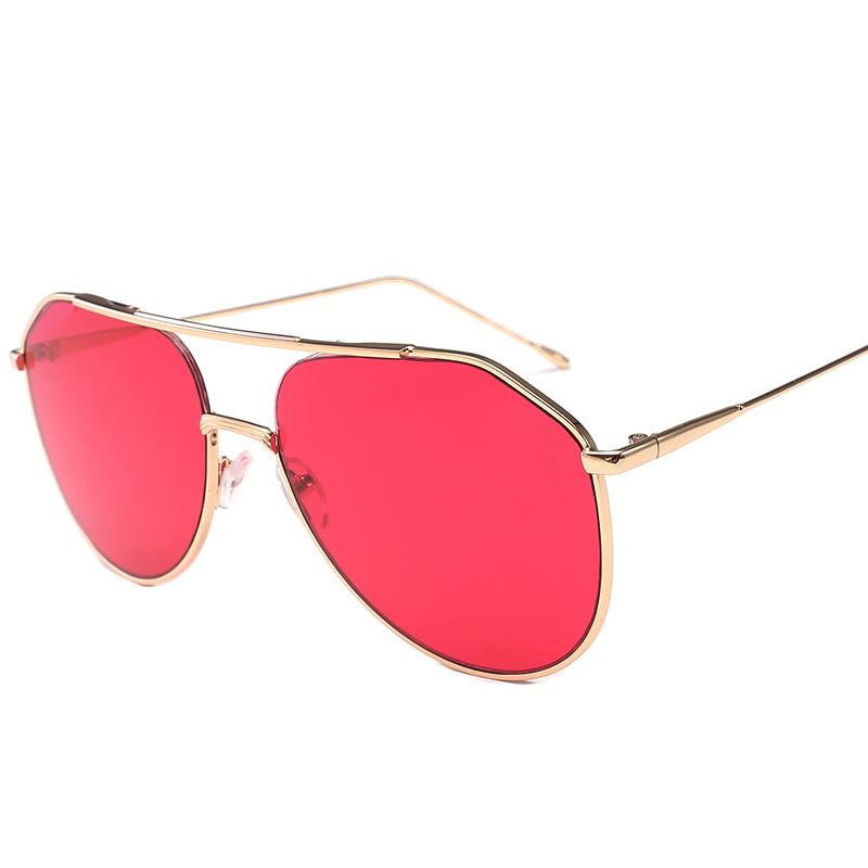 Cool Kids' Sunglasses