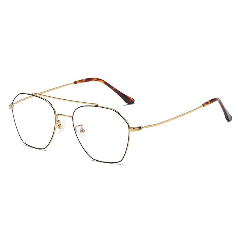 Ethelyn Eyeglasses
