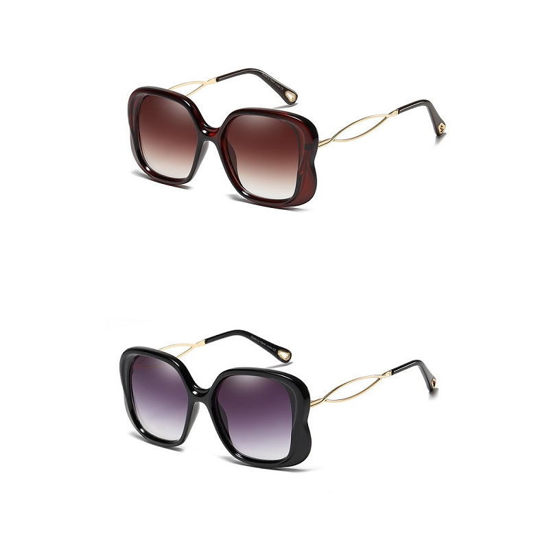 Teca Sunglasses
